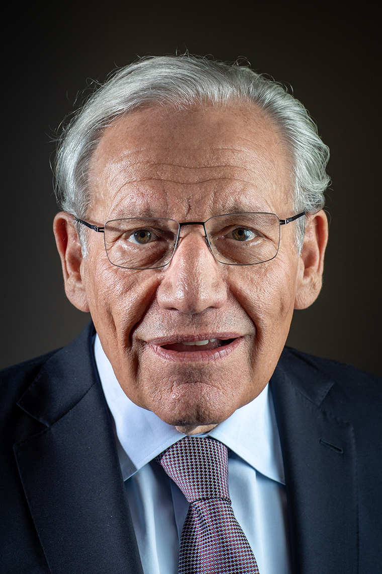 Bob_Woodward_ChristopherLane