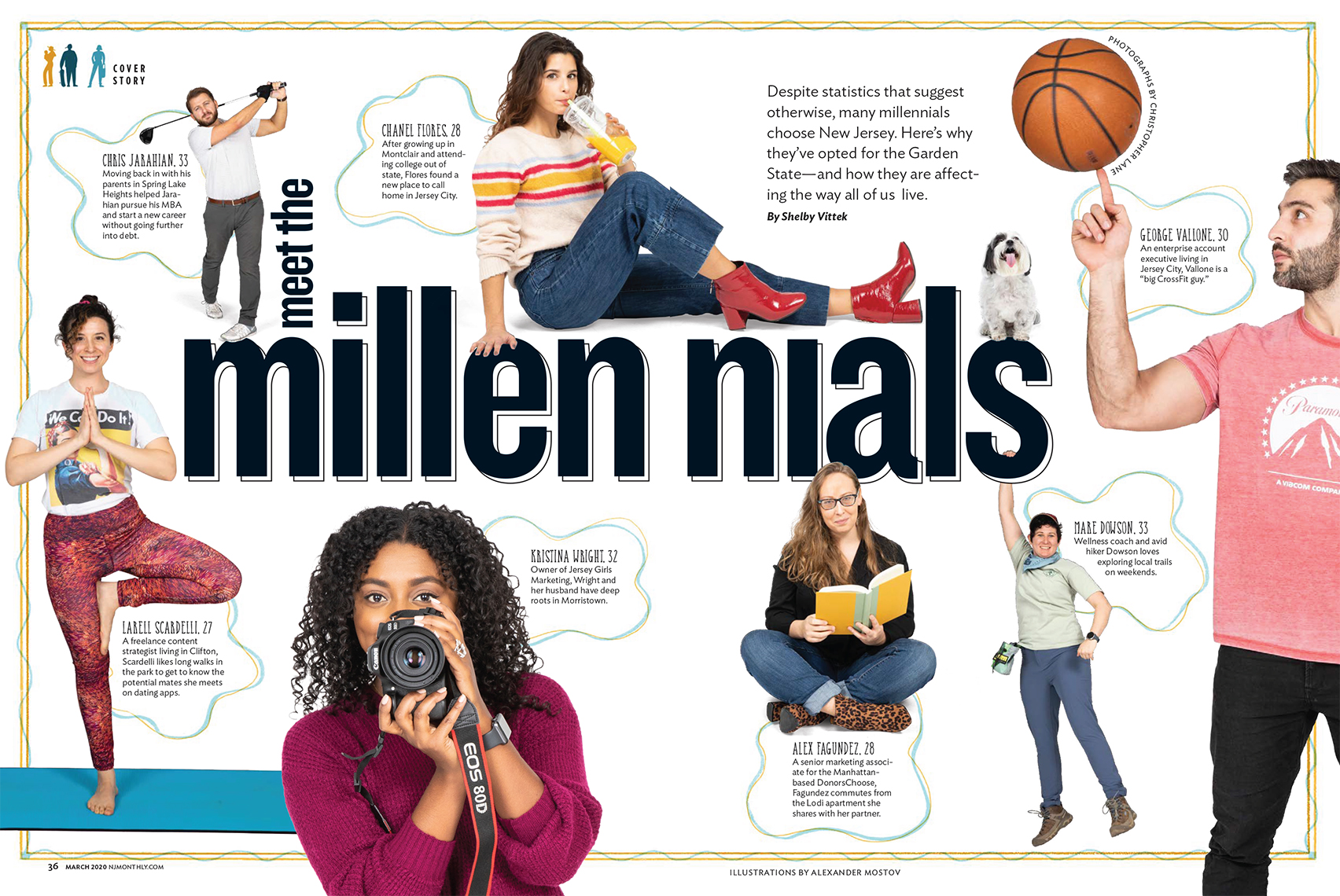 Millennials_March 2020_smaller.pdf