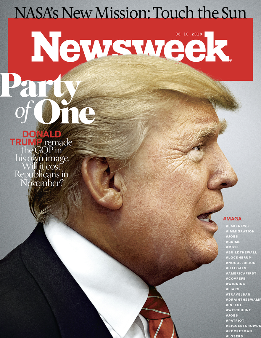 ChristopherLane_Newsweek_Trump_01