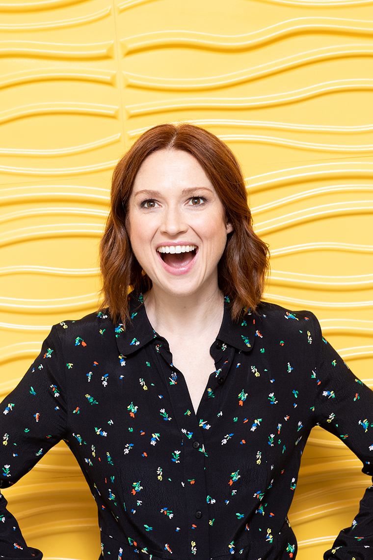 Ellie_Kemper_ChristopherLane