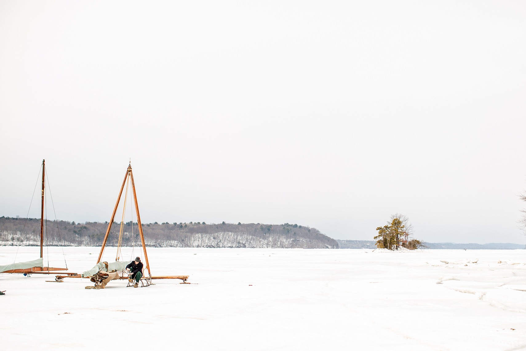 christopher_lane_iceboat_02