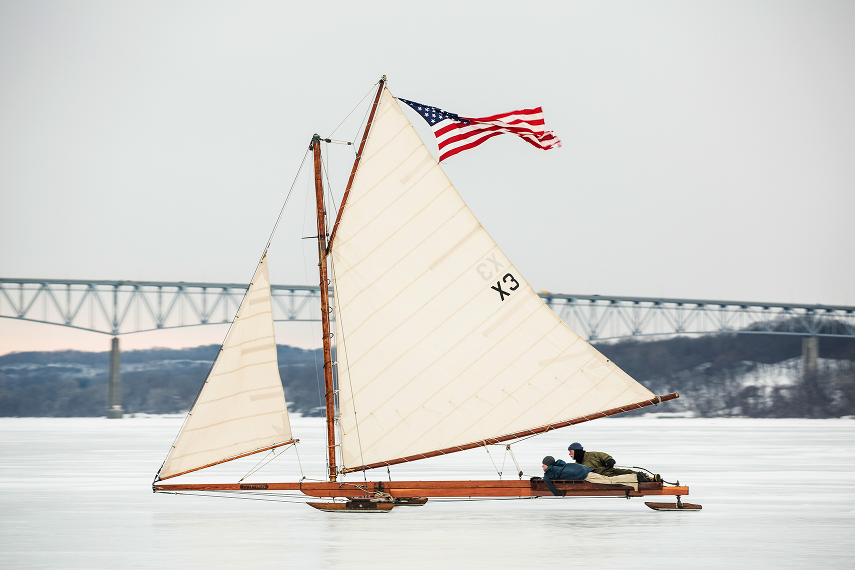 christopher_lane_iceboat_16